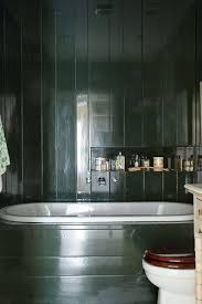the 25 best green bathrooms ideas on pinterest green bathrooms