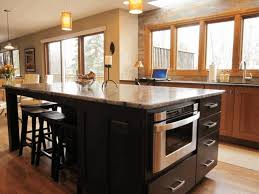 black counter stools backless modern cambridge stainless steel top