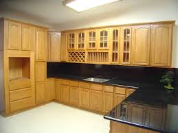 Cheap Kitchen by Cheapest Countertops For Kitchens Cute Cheap Kitchen Diy 6329