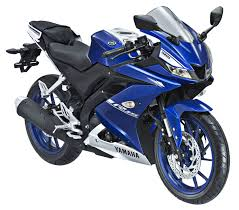motorcycle philippines yamaha motor philippines inc launches the all new yzf r15 your