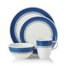 dinnerware plates bloomingdale s wedding gift registry