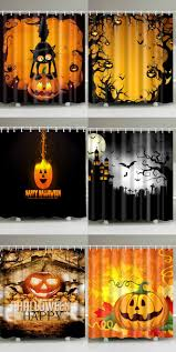 Best 25 Quotes About Halloween Ideas On Pinterest Horror by Best 25 Halloween Shower Curtain Ideas On Pinterest Halloween