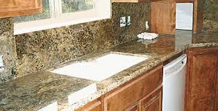 kitchen countertops and backsplash manificent design granite backsplash ideas exciting captivating