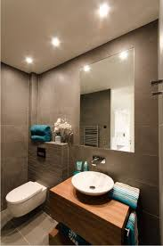 spots im badezimmer beautiful spots für badezimmer contemporary barsetka info