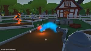 flower garden games online alchemy garden by impoqo games