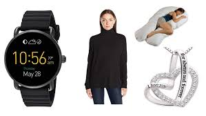 top 10 best last minute gift ideas for women