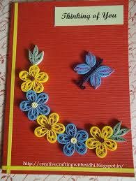 paper quilling patterns and craft work new paper