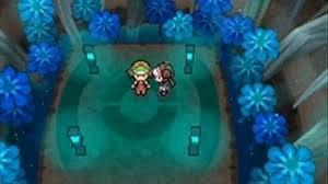 pokemon black version 2 usa ds rom zona kuantum