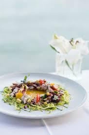 cuisine lounge ibiza restaurants cotton lounge white ibiza