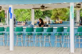 Icebergs Dining Room And Bar by Food U0026 Entertainment Mears Great Oak Landing