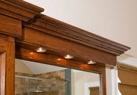 Low Voltage Bathroom Lighting by Traditional Bathrooms Designs U0026 Remodeling Htrenovations