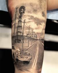 jdm tattoos highway tattoo designs pictures to pin on pinterest tattooskid