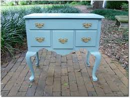 402 best diy u0026 crafts furniture refinishing images on pinterest
