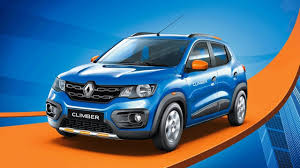 renault climber interior renault kwid climber ad youtube