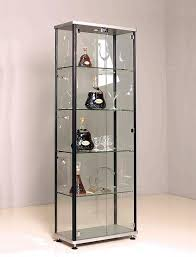 Glass Cabinet With Lock 56 Best Chest U0026 Cabinets Furniture Images On Pinterest Cabinet