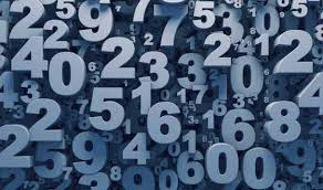 pattern with palindromic numbers curious number patterns 3 learn fun facts