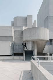 minh t u0027s minimalist take on architecture geometry and nature