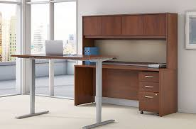 Bush Office Desks Promo3 Jpg