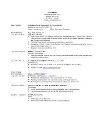 Call Centre Sample Resume Sample Of Cv Customer Service