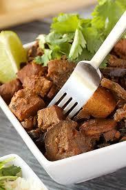 comment cuisiner du tofu cuisine comment cuisiner le tofu tofu and eggplant bowls loving