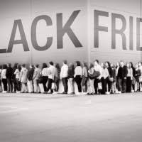 black friday myrtle beach ultimate guide to thanksgiving 2013 in north myrtle beach sc