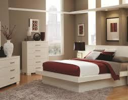 furniture affordable bedroom furniture sets modern small design