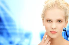 blu light therapy for acne treating sad and acne at the same time
