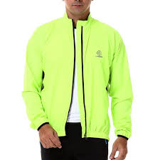 cycling windbreaker jacket 4ucycling lambda men s windproof cycling jacket quick dry outdoor
