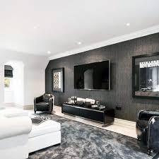 Room Decor For Guys 100 Bachelor Pad Living Room Ideas For Men Masculine Designs