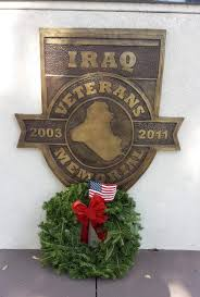 wreaths across america honors veterans tbo