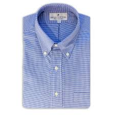 sport shirts high cotton