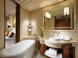 25 Best Bathroom Remodeling Ideas by New Best Bathroom Remodels On Bathroom With 25 Best Bathroom