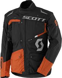mtb cycling jacket scott ergonomic pro dp rain jacket yellow onroad jackets scott all