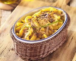 cuisine alsacienne traditionnelle recettes alsace made in alsace la marque d une région tourisme