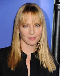 uma thurmans hair in kill bill uma thurman kill bill wiki fandom powered by wikia