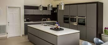 chrome studios kitchens