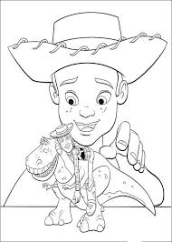 index coloriages films toy story