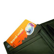 usb card busrel