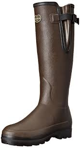 womens wellington boots australia le chameau sale australia shop le chameau reviews for