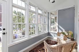 Home Gallery Design Inc Philadelphia Pa Bellweather Construction Design Build In Philadelphia