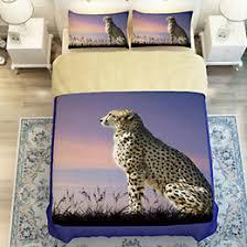 Tiger Comforter Set Full Size Tiger Comforter Set Australia New Featured Full Size