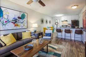 One Bedroom Apartments In Tampa Fl Mabry Manor Apartments 4902 North Macdill Ave Tampa Fl Rentcafé