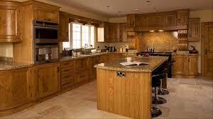 kitchen design northern ireland voluptuo us