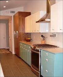 Boyars Kitchen Cabinets Kitchen 1930s Kitchen Cabinets Boyars Kitchen Cabinets 12 Inch