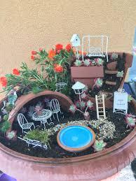 Miniature Gardening Com Cottages C 2 Miniature Gardening Com Cottages C 2 Take Your Pick The Top 50 Mini Fairy Garden Design Ideas Mini