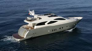 Blue Flag Yachts Blue Angel Yacht For Charter Boat International