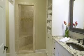 Bathroom  Small Bathroom Floor Plans Cheap Bathroom Decorating - Cheap bathroom designs