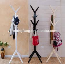 wooden coat hanger stand wooden coat hanger stand suppliers and