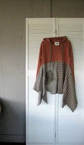 Selling Upcycled Clothing - 134 best upcycled wool sweaters images on pinterest recycled