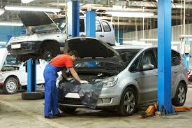 car suspension repair gallery u2013 auto mechanic services